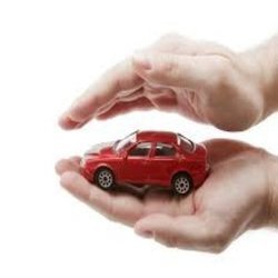 Car insurance in mumbai andheri west by the blueprint id car insurance malvernweather Gallery