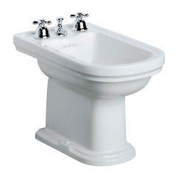 Toilet Seats In Noida Uttar Pradesh Hygienic Toilet