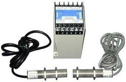 Photocell Control System