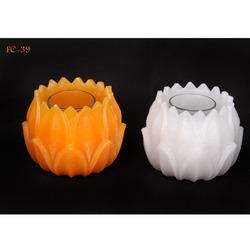 Floating Candle 1 Pc