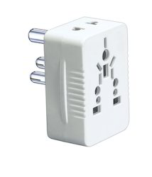 AX-572 Multi Plug 5 AMP