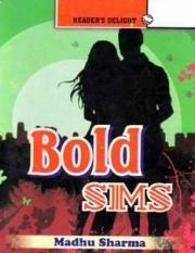 Bold SMS   Ramesh Publishing House   Wholesaler in New