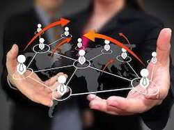 Enterprise Networking Solution