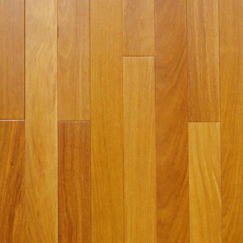 Hardwood Flooring In Chennai Tamil Nadu Get Latest Price From