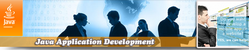 Java Software Development Outsourcing