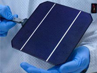 Solar Pv Cells Solar Photovoltaic Cells Latest Price