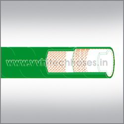 19 -50 Suction And Discharge Hose For Corrosive Chemicals Hose