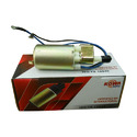 Maruti Car MPFI Fuel Pump Motor