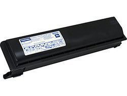 Morel Toner Cartridge for Toshiba E-Studio1640 163 165 203 205 166 167 206 207 Photocopier