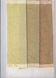 Designer Curtain Fabrics