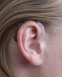 Intuis SP DIR Hearing Aid