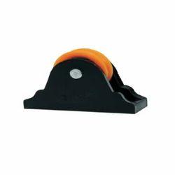 18mm Series Rollers 9005-625