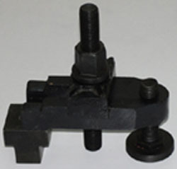 U Type Mould Clamp