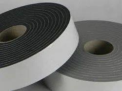 Vinyle Foam Tape