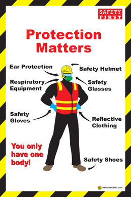 construction safety posters in hindi wwwpixsharkcom