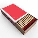 Book Matches