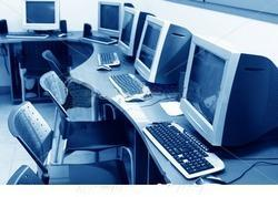Computer Basic Courses