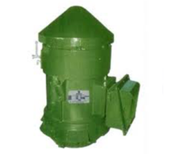 Water Pump Maintenance