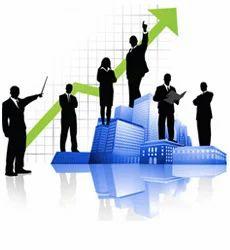 Stocks Services