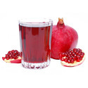 Pomegranate Juices