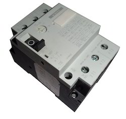 Motor Protection Circuit Breaker Suppliers Manufacturers