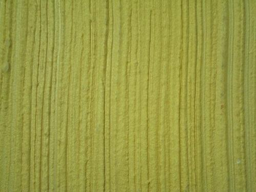 Professional Texture Paint, textured wall paint, wall texture paint ...