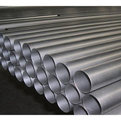 441 Stainless Steel Tubes