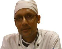 Monis Gupta, Unitech Hospitality Pvt. Ltd.