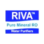 Riva Appliances Private Limited