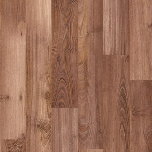 Laminate Flooring Acacia Chocolate Pu 3500 At Rs 115 Square Feet