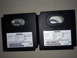 Siemens Controller LAL 2.25