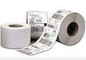 Barcode Label & Label Printing Services