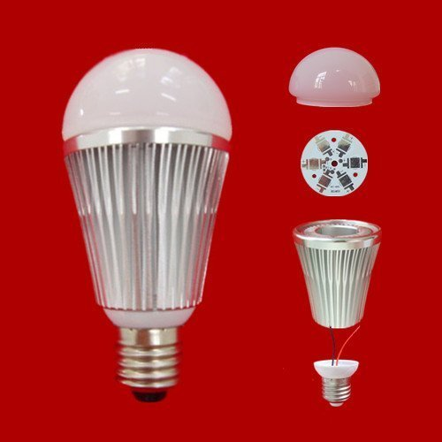 View Specifications Details Of: View Specifications & Details Of Led