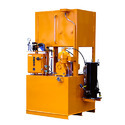 Powder Recycling System