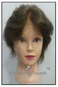Woman Short Hair Wig