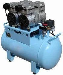 Diesel Mechanic Tools >> Iti Diesel Mechanics Tool
