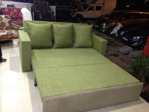 Contemporary Sofa Cum Beds At Rs 30000 Pieces Sofa Bed Id