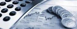 Financial Analysis Service