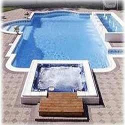 Swimming pool equipment diving boards manufacturer from - Swimming pool equipment manufacturers ...