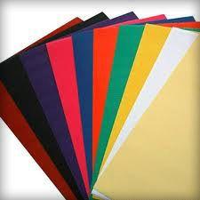 Ethylene Vinyl Acetate इथाइलीन विनाइल एसीटेट View