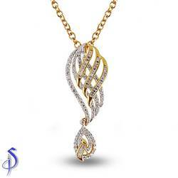Fancy look diamond pendant shashvat jewels pvt ltd fancy look diamond pendant shashvat jewels pvt ltd manufacturer in surat id 8285796697 mozeypictures Image collections