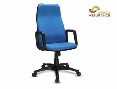 Godrej Premium Executive High Back Chair
