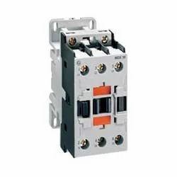 MDX Power Contactor