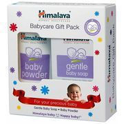 Baby Brush And Swab At Best Price In India