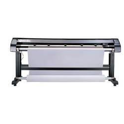 Cutting Plotter In Pune Maharashtra Suppliers Dealers