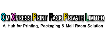 Om Xpress Print Pack Private Limited