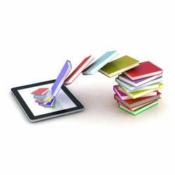 3D Digital Education Service