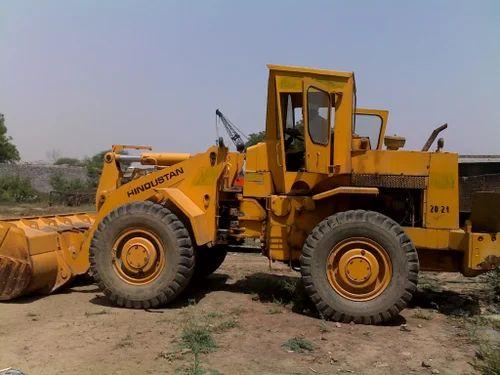 CARICATORE DI RUOTE HINDUSTAN Hm-2021-loader-spare-parts-500x500