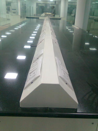 Electrical Duct