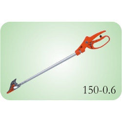 Long Reach Pruners Professional